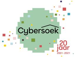 Cybersoek Logo